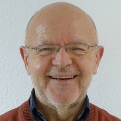 Hans-H. Müller